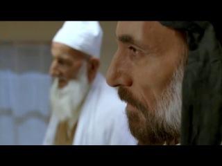 vidmo_org_pro_Islam_JEto_Istina_Islam_otryvok_iz_filma_dolina_volkov_Palest